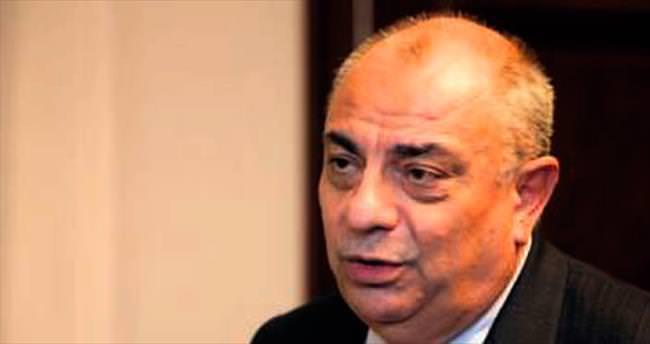 Türkeş, ihraç istemine dava açtı