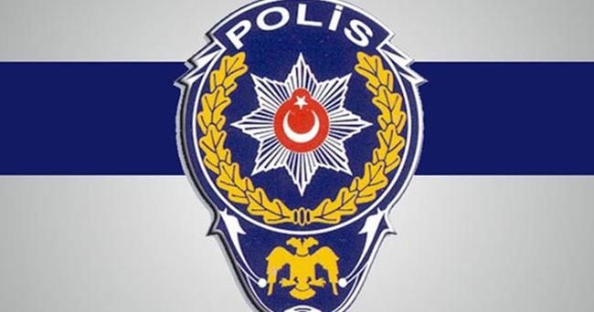 Emniyet 6 bin polis adayı alacak