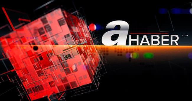 a Haber, yeni yüzüyle gerçek HD kalitesini yaşatacak