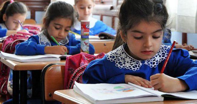 10 Kasım tatil mi? Salı günü okullar tatil mi? 10 Kasım'da resmi kurumlar açık mı?