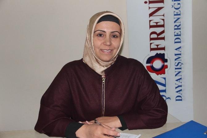 Elazığ'da Engelsiz Yaşam Merkezi Projesi