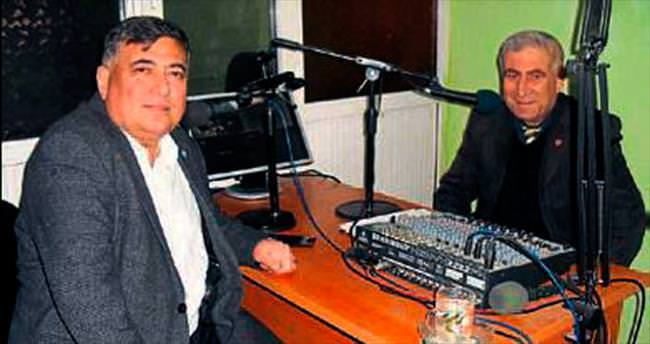 Denizli CHP'de Kılınç aday oldu