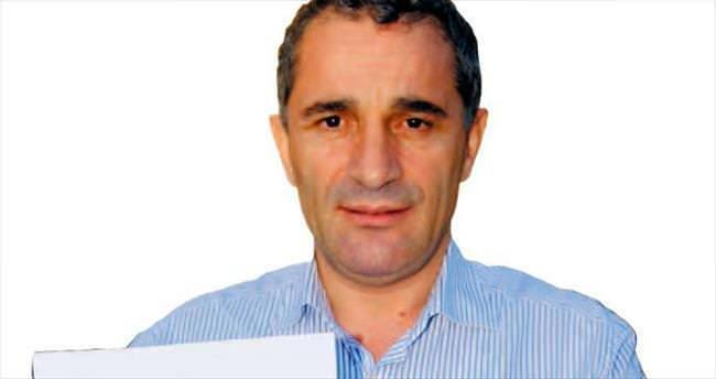 CHP'li Eroğlu'na jet soruşturma