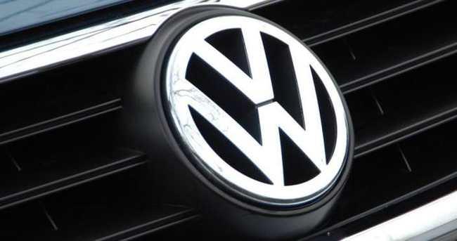 Volkswagen'e 10 gün süre