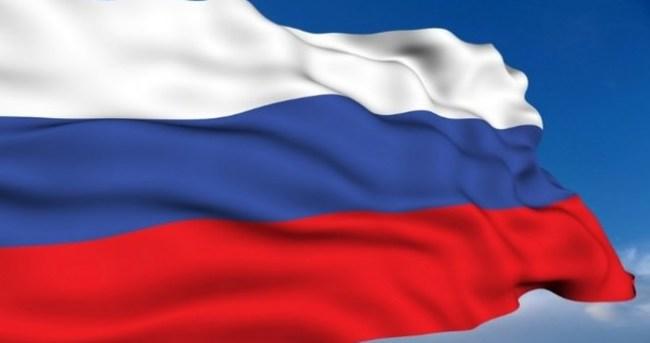 Wada'dan Rusya için şok talep