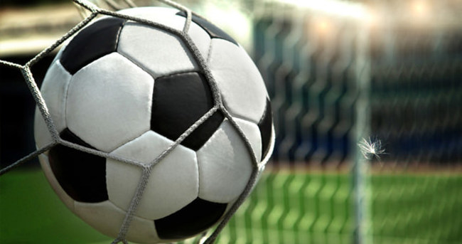 Trabzonspor, Başakşehir, Bursaspor PFDK'ya sevk edildi