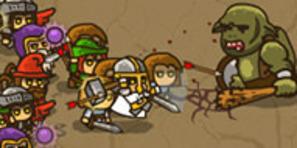 Mükemmel Ordu