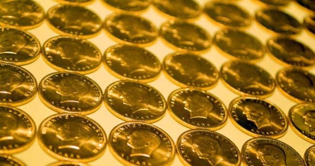 Çeyrek altın fiyatları ne kadar oldu? 11 Kasım 2015