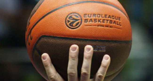 Euroleague'de devrim gibi karar