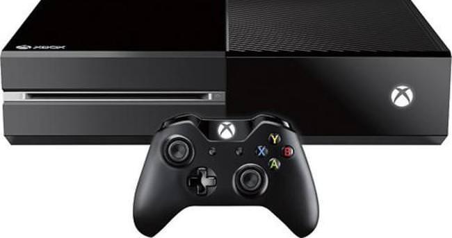 Xbox sahiplerine müjdeli haber
