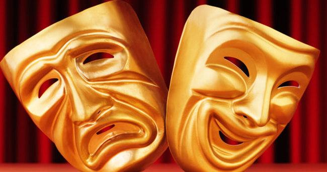 3. Amed Tiyatro festivali başlıyor