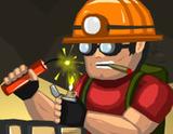 Bombalı Madenci