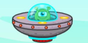 Gezici Uzaylı