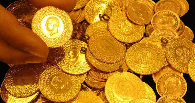 Altın fiyatları son durum! 12 Kasım 2015