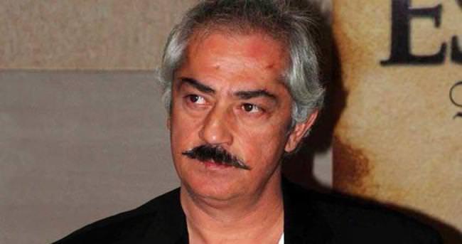Yönetmen Mustafa Altıoklar'a hapis şoku!
