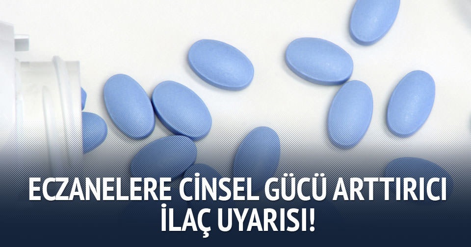 performans ilaci