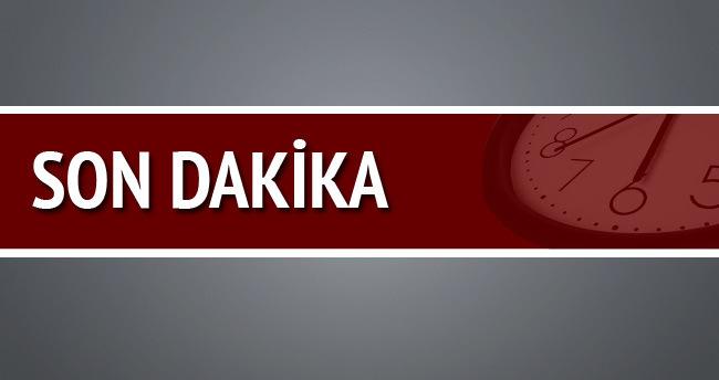 İstanbul'da belediye otobüsü ile minibüs çarpıştı:10 yaralı