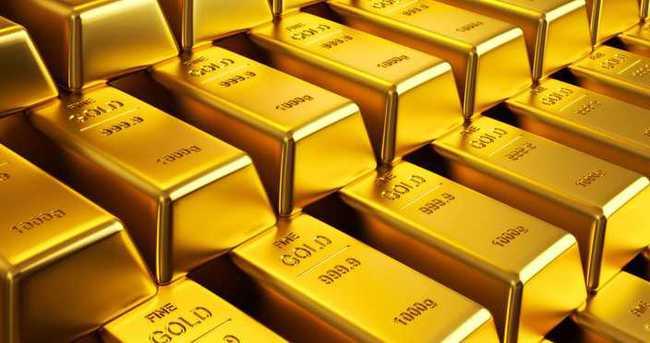 Çeyrek altın fiyatları ne kadar oldu? 13 Kasım 2015