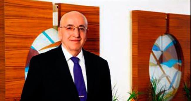 VakıfBank'a GFC'den tahvil ihracı ödülü