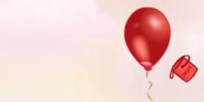 Hareketli Balonlar