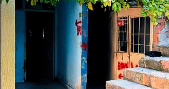 Burdur'da esnafın tuvalet çaresizliği