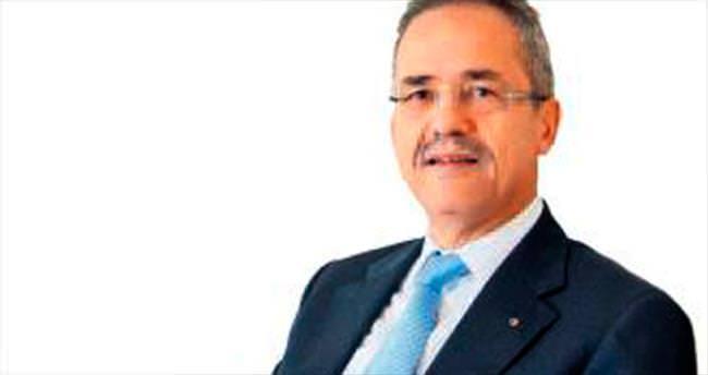 'Ankara için acilen deprem master planı gerekiyor'