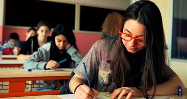 Sınavlarda başarı AHOB ile gelecek