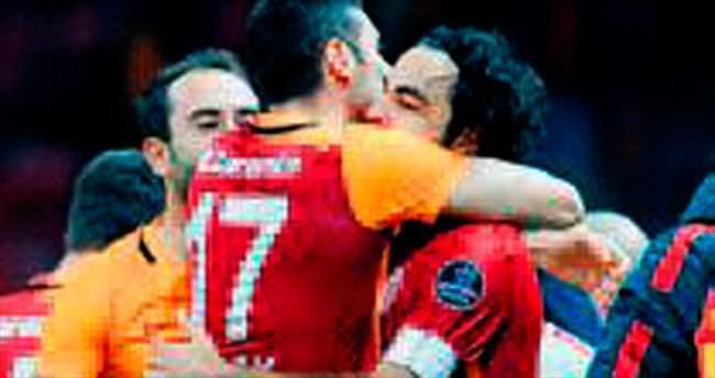 Madrid cezalıları Antalya'ya karşı