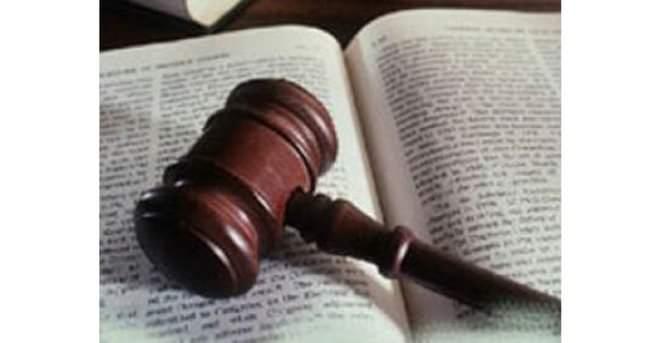 Dosya masrafı iadesi davasında masrafları banka ödedi