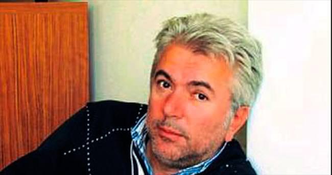 MHP yönetiminden şok sözlerle istifa