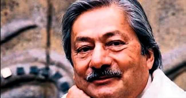 Hint aktör hayatını kaybetti