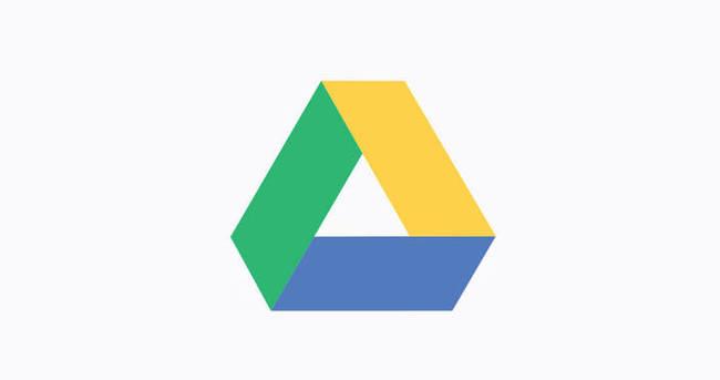 Google Drive'ın paylaşım deneyimi artırıldı
