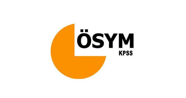 KPSS tercihleri nasıl yapılıyor?