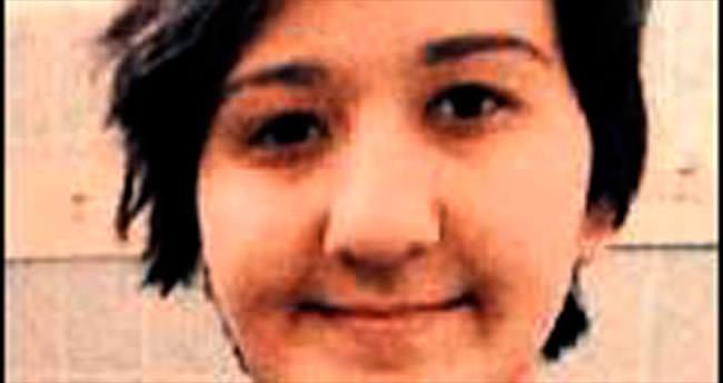 Trenin önüne atlayan genç kız kurtarılamadı