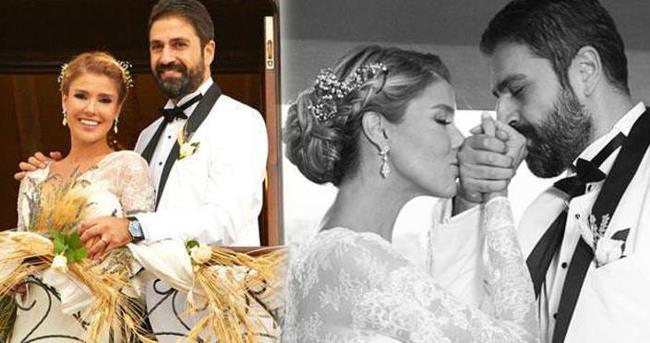 Gülben Ergen'den itiraf: Başarılı evlilik yok