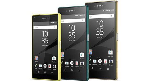 Sony kendi işlemcisini üretmeye hazırlanıyor