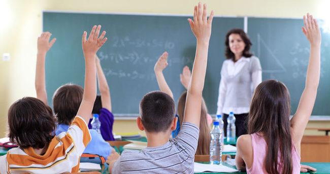 24 Kasım Öğretmenler Günü'nde tiyatro öğretmenlere ücretsiz