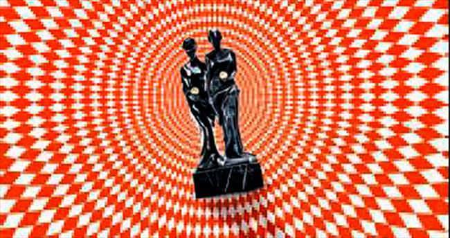 Hipnotik Festival afişi