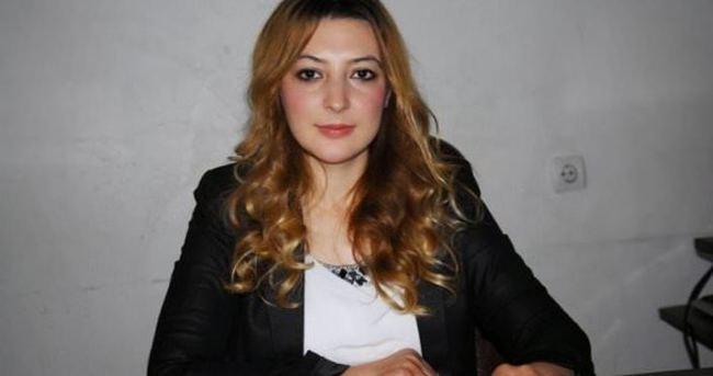 Eski Cizre Belediye Başkanı serbest bırakıldı