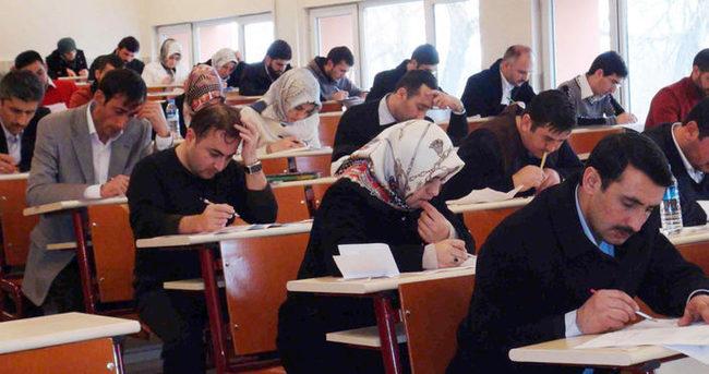 AÖF sınav tarihleri ne zaman?