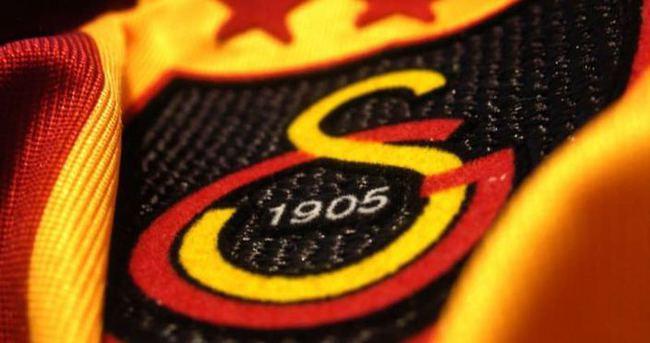 Galatasaray'da bir istifa daha