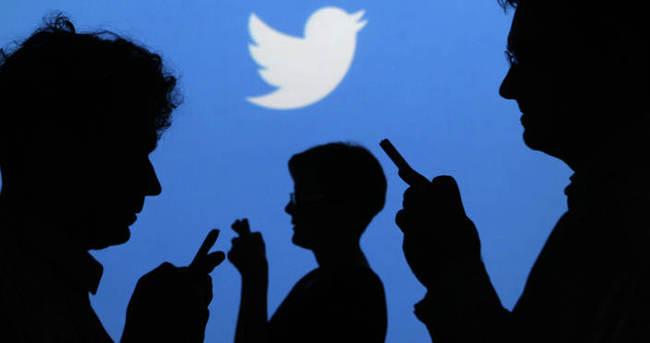 Twitter neden açılmıyor?