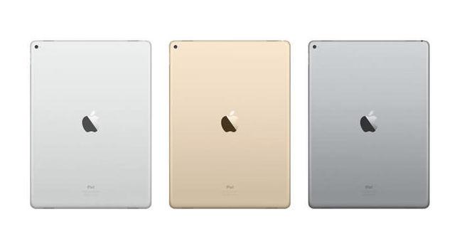 Apple, sorunun çözümü için çalışıyor
