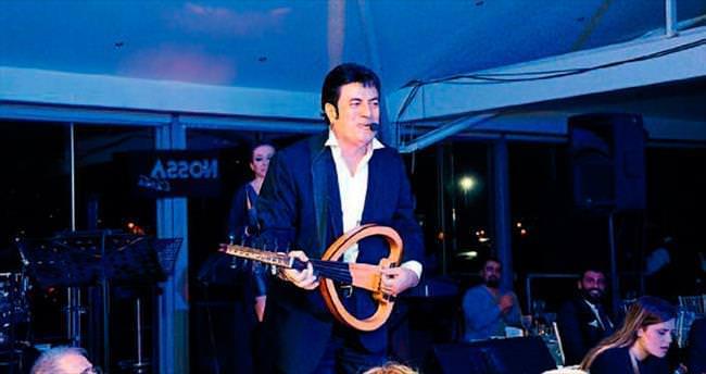 Anadolu Yakası'nda müzikli geceler