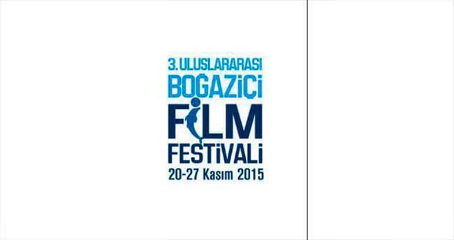 Boğaziçi'nde uzun metraj filmler de yarışacak