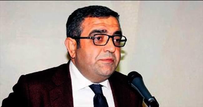 'Hendekle Türkiye Kürt meselesini çözemez'