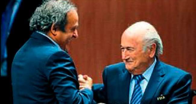 FIFA'dan şok rapor: Cezalar yetersiz