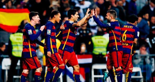 Messi'ye ne gerek var