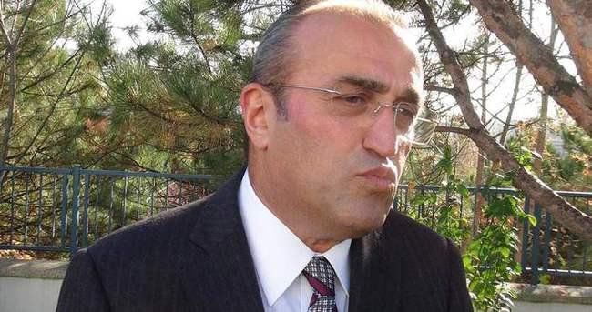 Abdurrahim Albayrak'tan Mustafa Denizli yorumu
