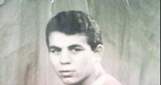 Milli boksör Tatar hayatını kaybetti